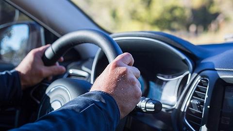 公安部:9月1日起,北京等28个城市推行机动车驾驶证电子化