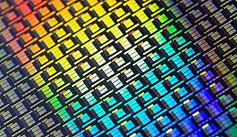 芯片供应短缺影响持续,全球三大汽车制造商面临新一轮减产