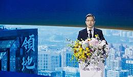 执行总裁徐川海将离职,四川房企领地陷入人事动荡