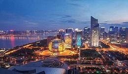 杭州推官方二手房平台,但想革中介的命还很难