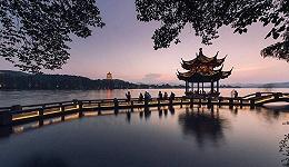 风向标变了,杭州不甘心只做互联网之都