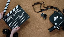 """电影不会消逝,但产业的""""青春期""""该结束了"""