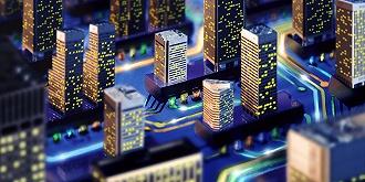 芯片IP第一股芯原股份:拐点已至  芯片设计进化论⑤