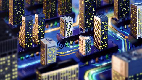 芯片IP第一股芯原股份:拐点已至| 芯片设计进化论⑤