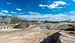 """超七成水泥企业半年净利增长,""""一哥""""海螺水泥不在列"""