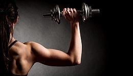有凝视也有创造,是规训亦是解放:健身对于女性而言意味着什么?