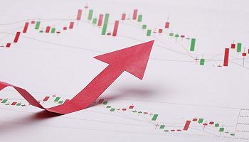 """A股与美股走势有何关联?是否真的""""跟跌不跟涨""""?"""