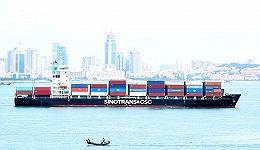 黄建忠:中国应秉持既攻且守的贸易理念,提高规则弹性
