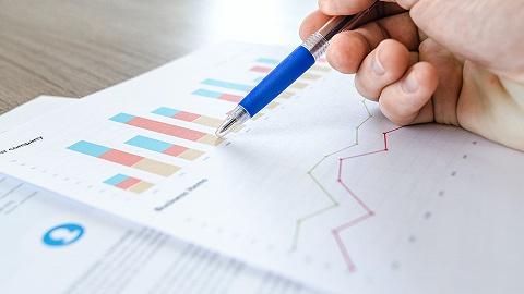 三七互娱上半年营收净利双下滑,海外市场收入同比增111.03%