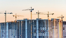 直通部委|住建部:城市更新不大规模强制性搬迁居民 统计局:制造业PMI连降5个月