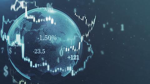全球监管趋严,加密货币交易平台面临不同处境