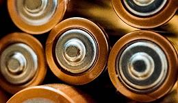 锂电池终局,怎么看?