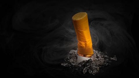 """上海公布2020年度控烟投诉重点场所黑名单,15家场所""""上榜"""""""