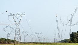 多地完善分时电价政策,缓解缺电还是涨价前兆?