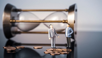 连续下跌后,创业板9月是否会迎来反弹?