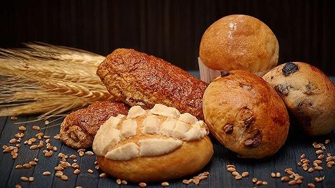 面包店是个好的创业项目吗?
