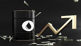 成品油价年内第11次上调,加满一箱油多花5.5元