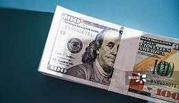 外汇储备由升转降,8月下跌38亿美元