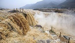 全国37条河流发生有实测记录以来最大洪水,水利部:今年汛期还在持续