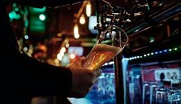 冲刺酒馆第一股:海伦司即将负债上市,距离夜间星巴克还有多远?