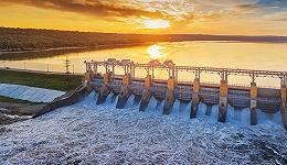 抽水蓄能规划正式出台,哪些公司最受益?