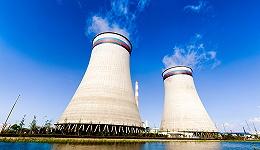 高煤价致电厂亏损严重,多地开始上调电价