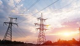 国网2万亿砸向电网转型升级,特高压股票大涨