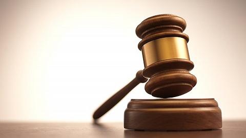 货拉拉女乘客坠亡案司机被判缓刑,当庭表示不上诉