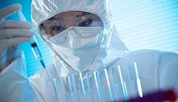 福建仙游发现6例核酸检测阳性人员,源头疑似为新加坡入境者