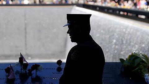 9·11事件20周年:美国和欧洲这样纪念