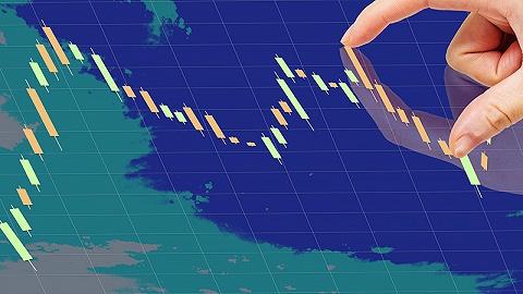 中泰证券:A股成交连破万亿——难道是量化私募的贡献吗?
