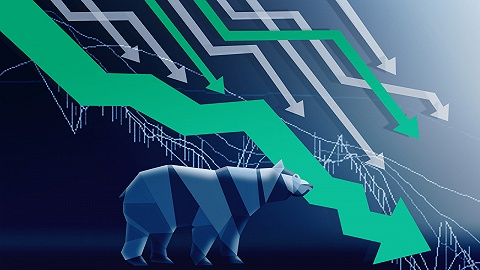 一月暴涨超200%的天音控股涉嫌内幕交易,今日股价一字跌停
