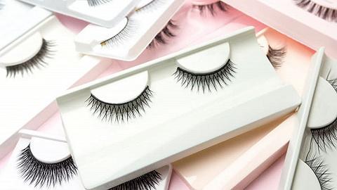【特写】当梳妆台上掀起创业潮,假睫毛的新消费品牌风暴为何迟迟不来临?