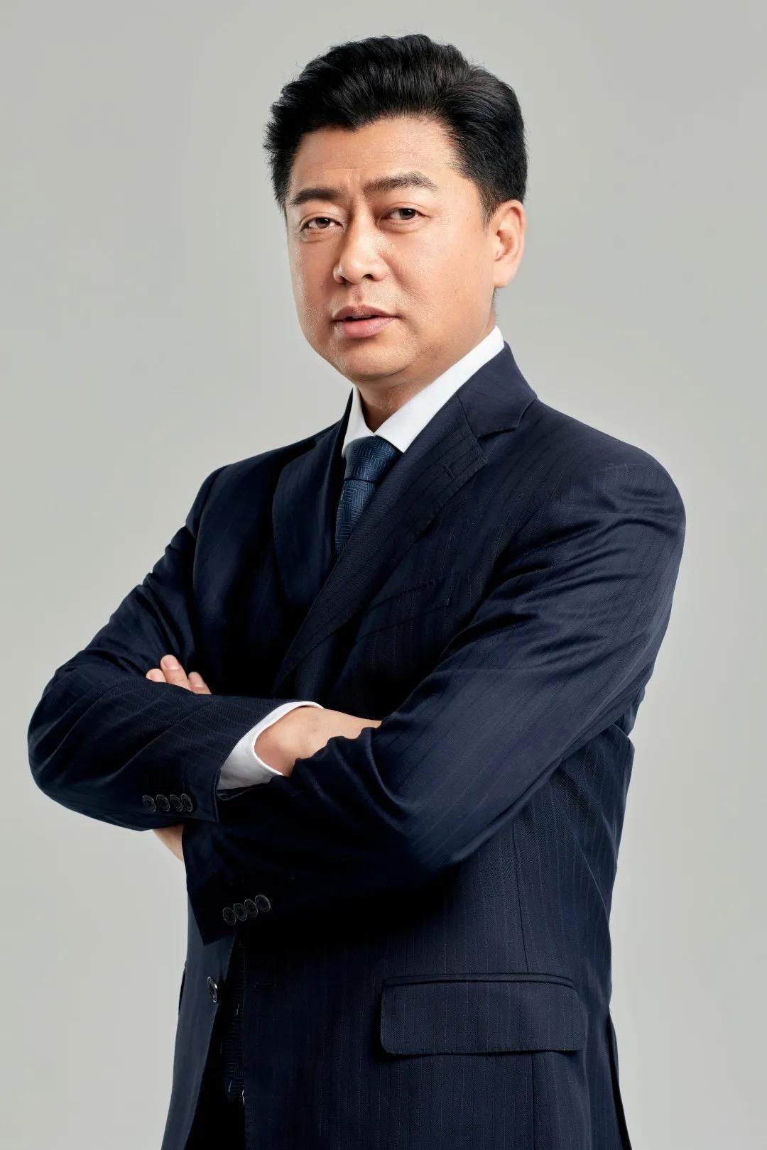 凤凰城代理注册一汽-大众马振山出任奇瑞捷豹路虎汽车有限公司常务副总裁,此职位已空窗7个月