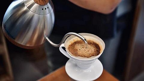 【特写】谁说北京是精品咖啡荒漠?