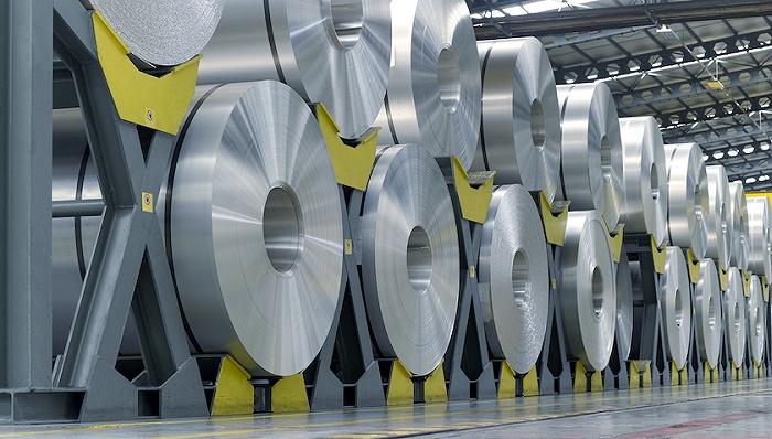 凤凰城平台云南电解铝产能遭压减,对市场影响几何?