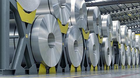 云南电解铝产能遭压减,对市场影响几何?