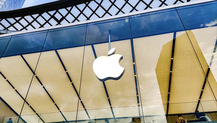 iPhone13背后的苹果供应链江湖:出局与挣扎