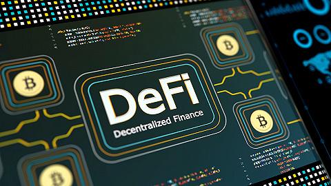 公链项目Solana宕机超13小时,DeFi项目面临重启后清算风险