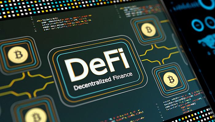 天富代理注册公链项目Solana宕机超13小时,DeFi项目面临重启后清算风险