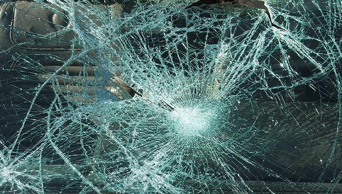 黑皖两起交通事故致27死3伤,国务院安委会:查明原因追究责任