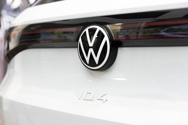 凤凰城代理注册海外分析师称:大众汽车集团有望在2025年超越特斯拉