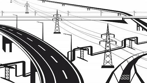 欧洲正在经历一场能源危机!电价屡创新高,天然气连续暴涨