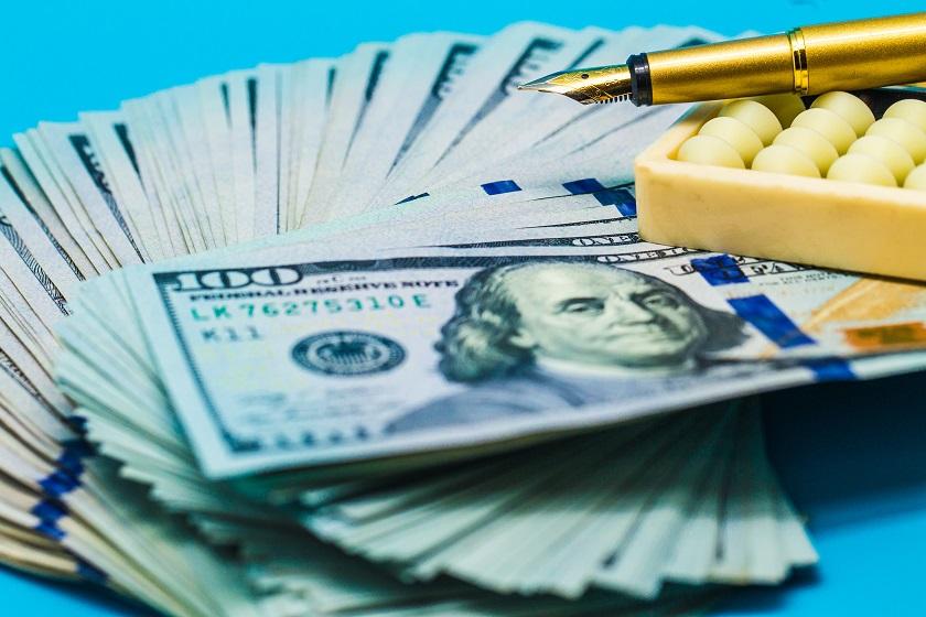 张斌:美联储转向对中国影响有限,因为人民币汇率有弹性