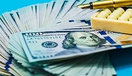 张斌:美联储转向对澳门金沙信誉影响有限,因为人民币汇率有弹性