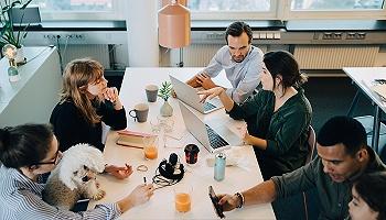 如何从0到1搭建一个家族办公室?