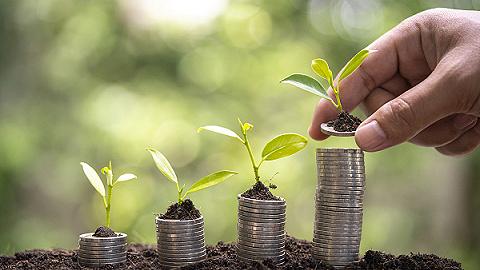 【ESG先锋谈】张博辉:ESG投资参与度待提升,推动绿色金融创新很重要