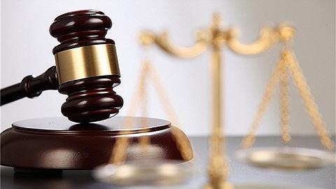 河南登封7岁男童武校身亡案将开庭,教练被控涉嫌过失致人死亡罪