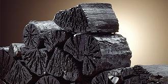 周期股再现高光时刻,煤化工概念集体走强,这些涨停股质地如何?
