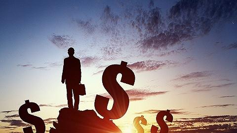 上市险企寿险业务前8月保费出炉!国华人寿跌得最凶,近一年裁撤分支机构超60家